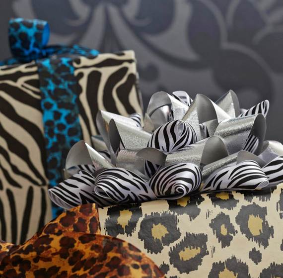 The-50-Most-Gorgeous-Christmas-Gift-Wrapping-Ideas-Ever_53
