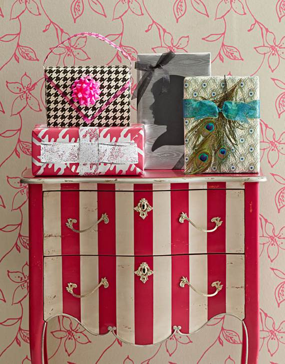 The-50-Most-Gorgeous-Christmas-Gift-Wrapping-Ideas-Ever_56