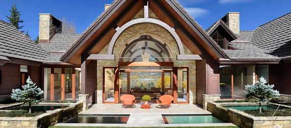 spectacular-aspen-villa-in-the-heart-of-town-villa-chepita_05