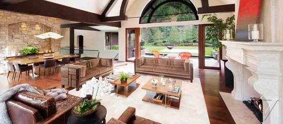 spectacular-aspen-villa-in-the-heart-of-town-villa-chepita_11