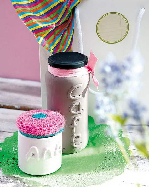 40-Creative-DIY-Christmas-Holidays-Gift-Wrapping-Ideas-for-Your-Inspiration-_02