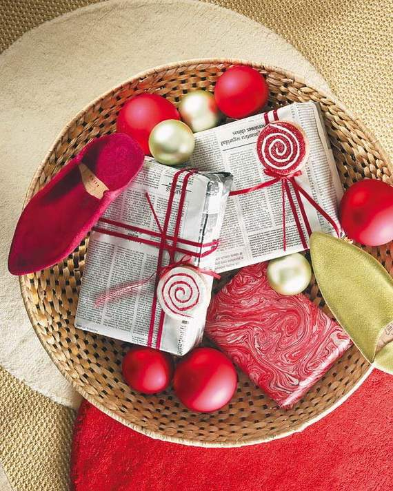 40-Creative-DIY-Christmas-Holidays-Gift-Wrapping-Ideas-for-Your-Inspiration-_05