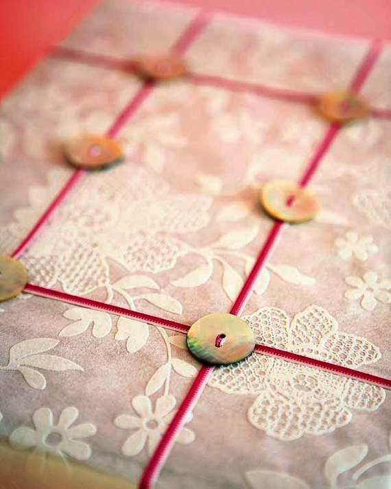 40-Creative-DIY-Christmas-Holidays-Gift-Wrapping-Ideas-for-Your-Inspiration-_07