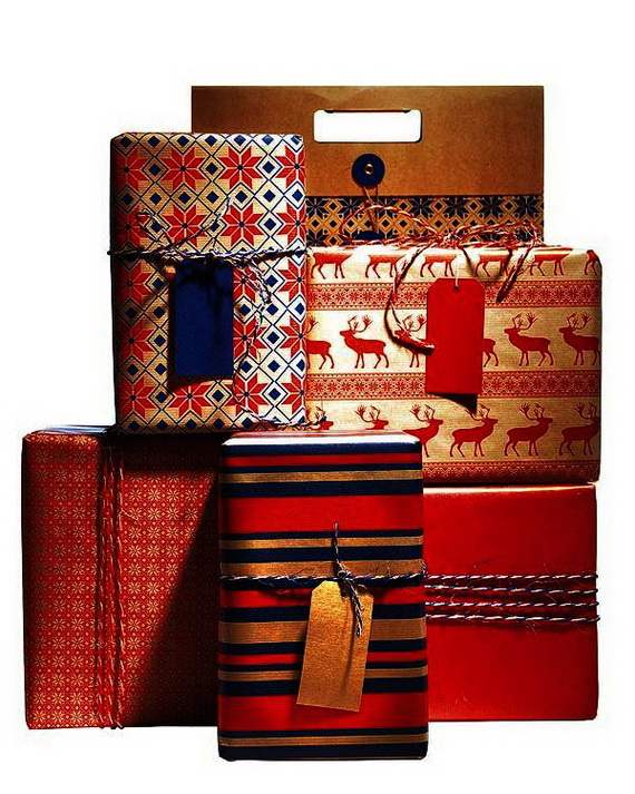 40-Creative-DIY-Christmas-Holidays-Gift-Wrapping-Ideas-for-Your-Inspiration-_12