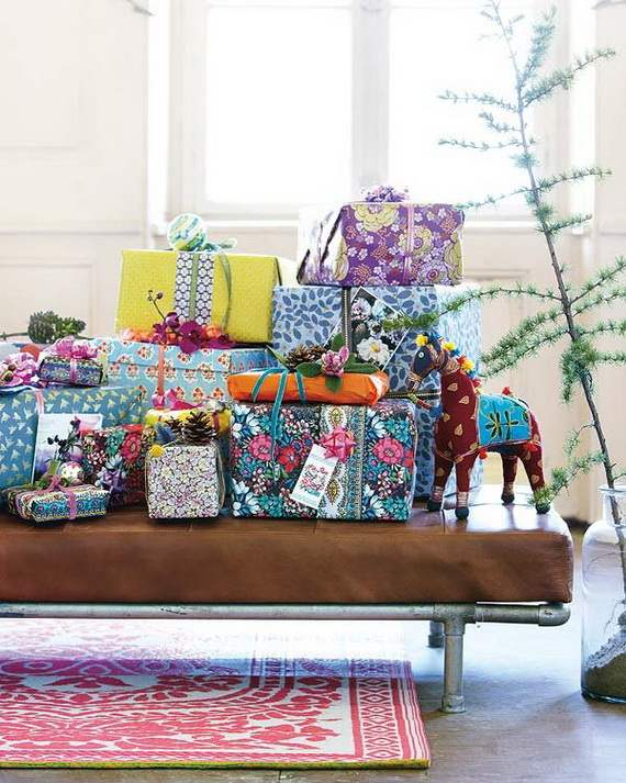 40-Creative-DIY-Christmas-Holidays-Gift-Wrapping-Ideas-for-Your-Inspiration-_13