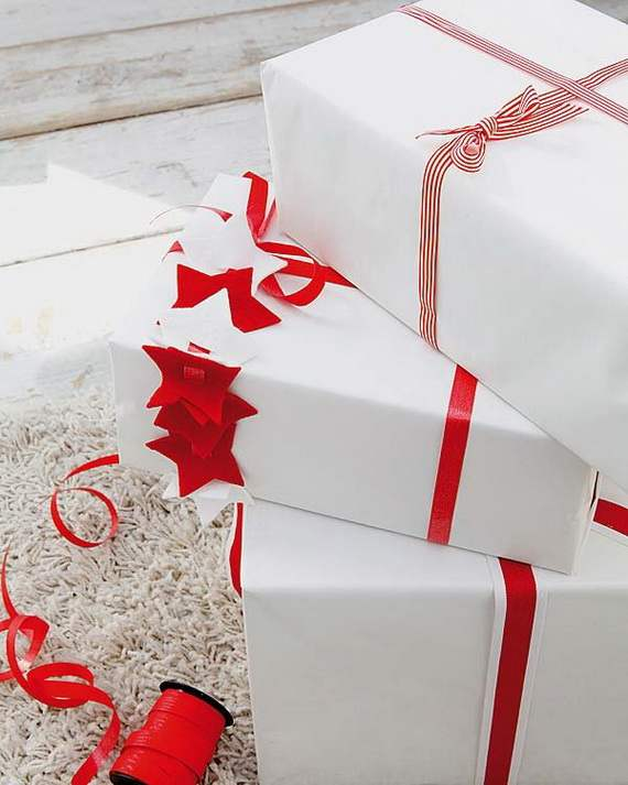40-Creative-DIY-Christmas-Holidays-Gift-Wrapping-Ideas-for-Your-Inspiration-_14
