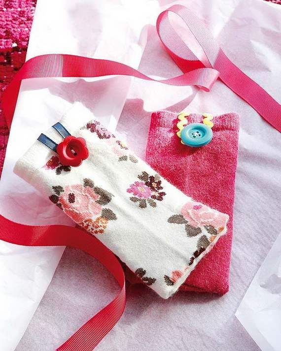 40-Creative-DIY-Christmas-Holidays-Gift-Wrapping-Ideas-for-Your-Inspiration-_18