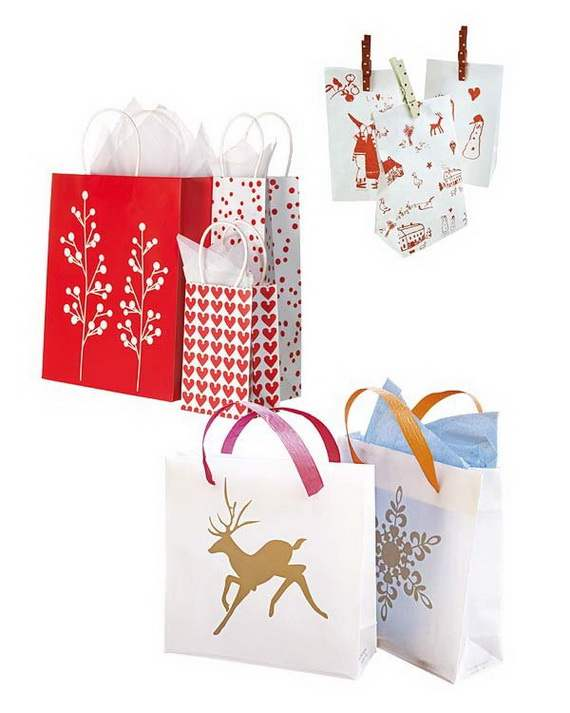 40-Creative-DIY-Christmas-Holidays-Gift-Wrapping-Ideas-for-Your-Inspiration-_22
