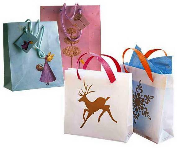 40-Creative-DIY-Christmas-Holidays-Gift-Wrapping-Ideas-for-Your-Inspiration-_27