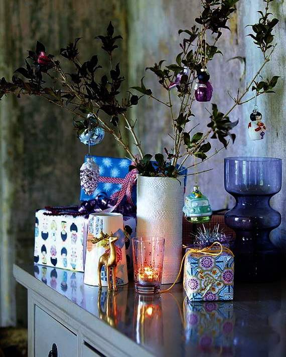 40-Creative-DIY-Christmas-Holidays-Gift-Wrapping-Ideas-for-Your-Inspiration-_28