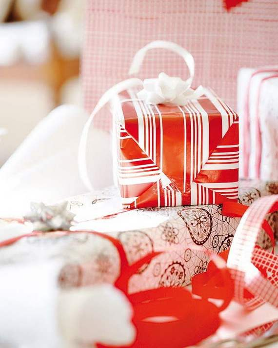 40-Creative-DIY-Christmas-Holidays-Gift-Wrapping-Ideas-for-Your-Inspiration-_29