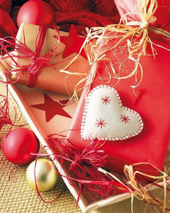 40-Creative-DIY-Christmas-Holidays-Gift-Wrapping-Ideas-for-Your-Inspiration-_31