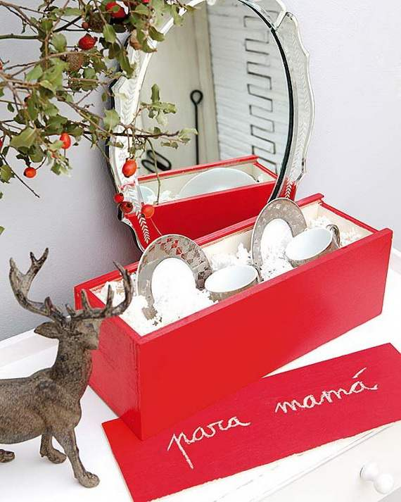 40-Creative-DIY-Christmas-Holidays-Gift-Wrapping-Ideas-for-Your-Inspiration-_32