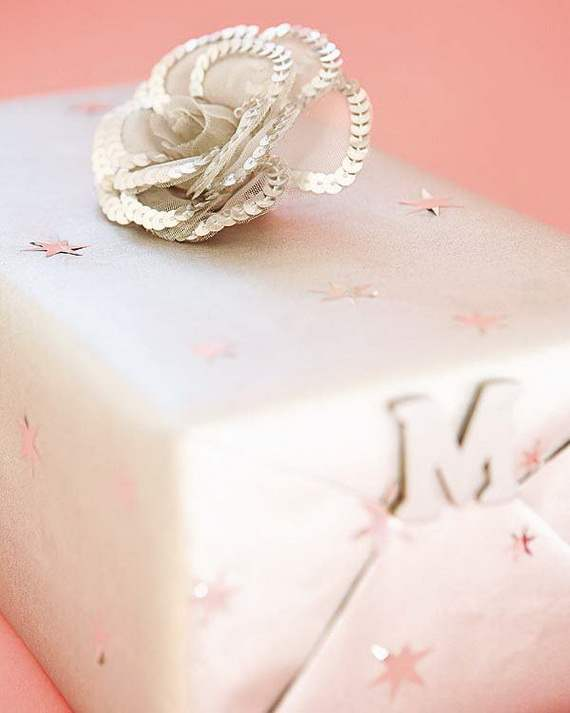40-Creative-DIY-Christmas-Holidays-Gift-Wrapping-Ideas-for-Your-Inspiration-_37