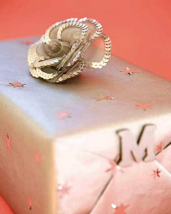 40-Creative-DIY-Christmas-Holidays-Gift-Wrapping-Ideas-for-Your-Inspiration-_39