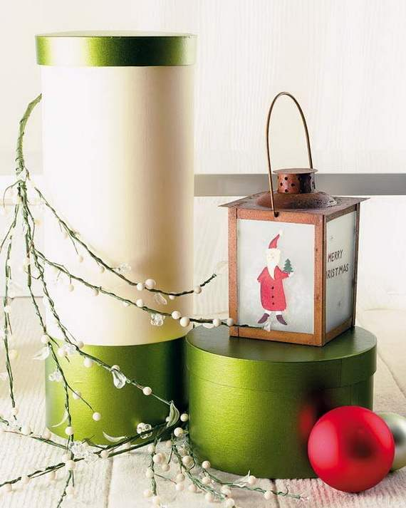 40-Creative-DIY-Christmas-Holidays-Gift-Wrapping-Ideas-for-Your-Inspiration-_41