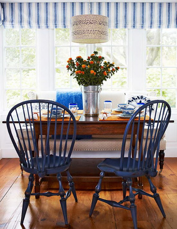 Charming Christmas Decor  To Create A Stylish Home_16
