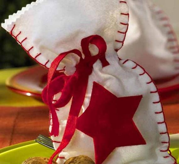 Charming Christmas Decor  To Create A Stylish Home_31