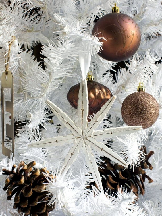 Creative Christmas Snowflake Decorating Ideas_104