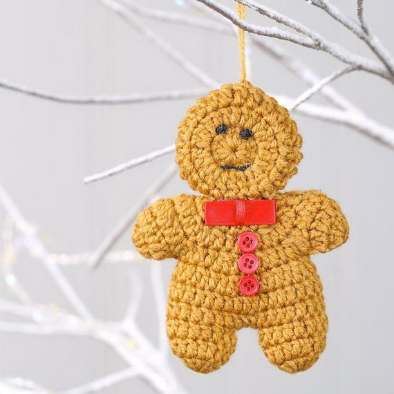 Cute And Cozy Knitted Christmas Decorations_55