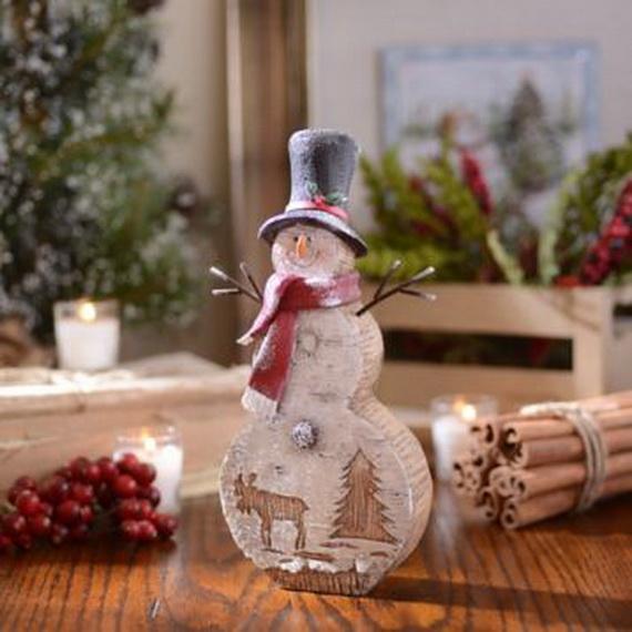 Festive Bathroom Decorating Ideas For Christmas_09