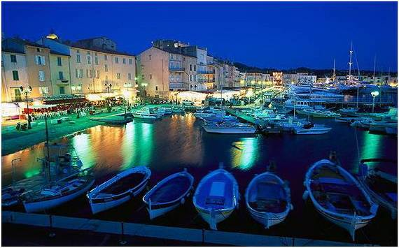 luxury-holiday-villa-rental-near-the-beach-in-st-tropez-villa-bella-_13