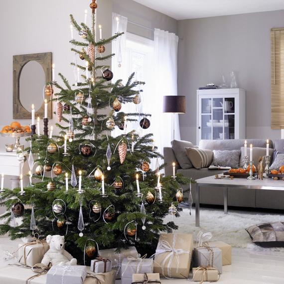 Stylish-Christmas-Tree-tabletop-christmas-trees-LED-garland_resize001