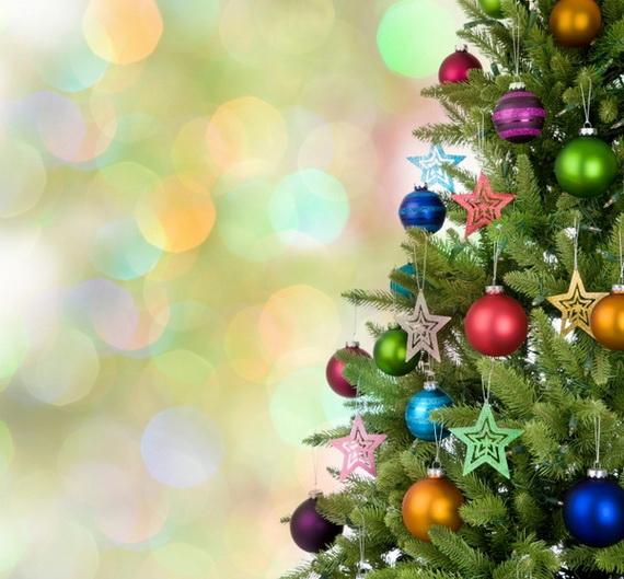 Stylish-Christmas-Tree-tabletop-christmas-trees-LED-garland_resize004