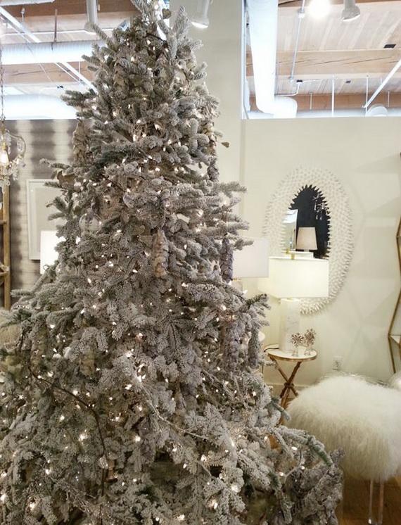 Stylish-Christmas-Tree-tabletop-christmas-trees-LED-garland_resize005