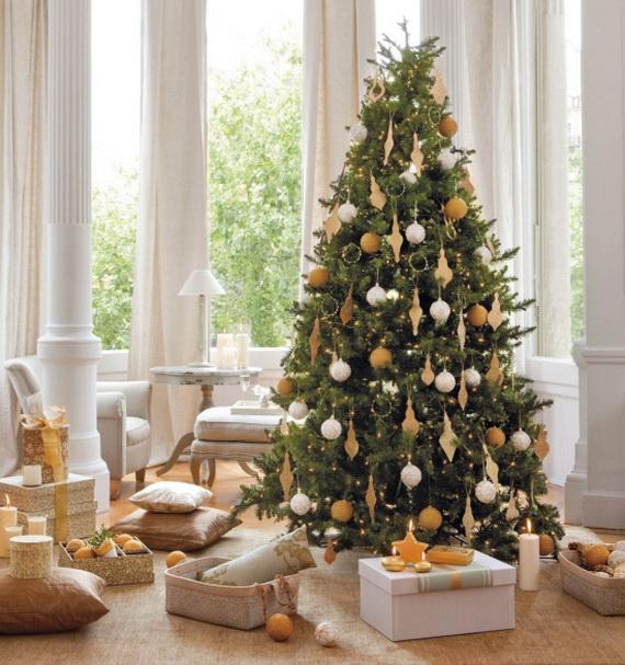 Stylish-Christmas-Tree-tabletop-christmas-trees-LED-garland_resize006