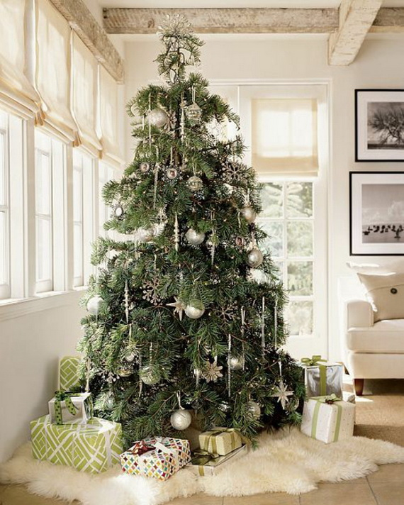 Stylish-Christmas-Tree-tabletop-christmas-trees-LED-garland_resize012