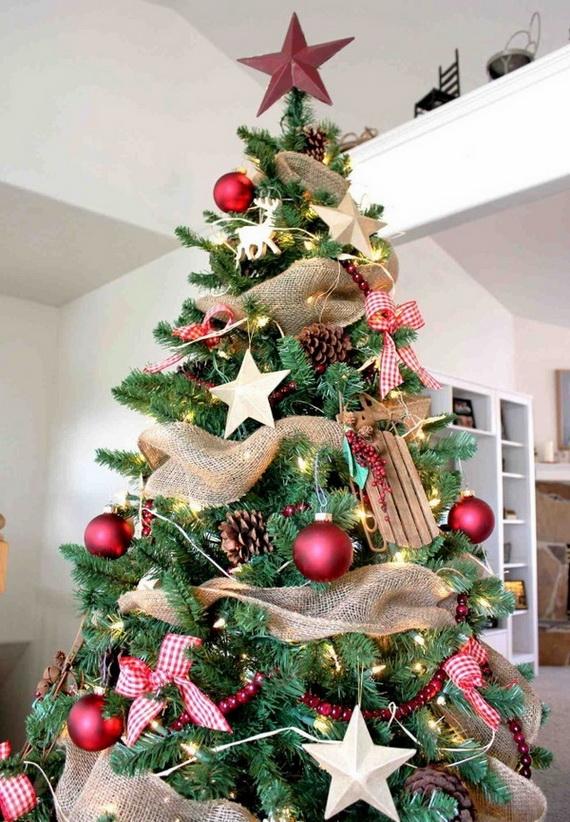 Stylish-Christmas-Tree-tabletop-christmas-trees-LED-garland_resize015