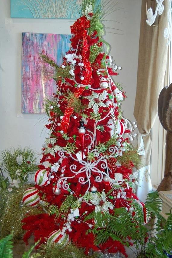 Stylish-Christmas-Tree-tabletop-christmas-trees-LED-garland_resize018