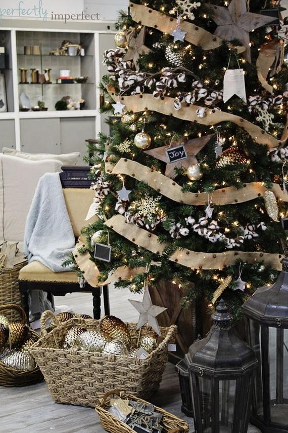 Stylish-Christmas-Tree-tabletop-christmas-trees-LED-garland_resize019