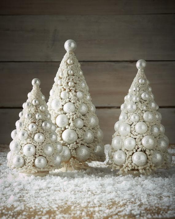 Stylish-Christmas-Tree-tabletop-christmas-trees-LED-garland_resize020