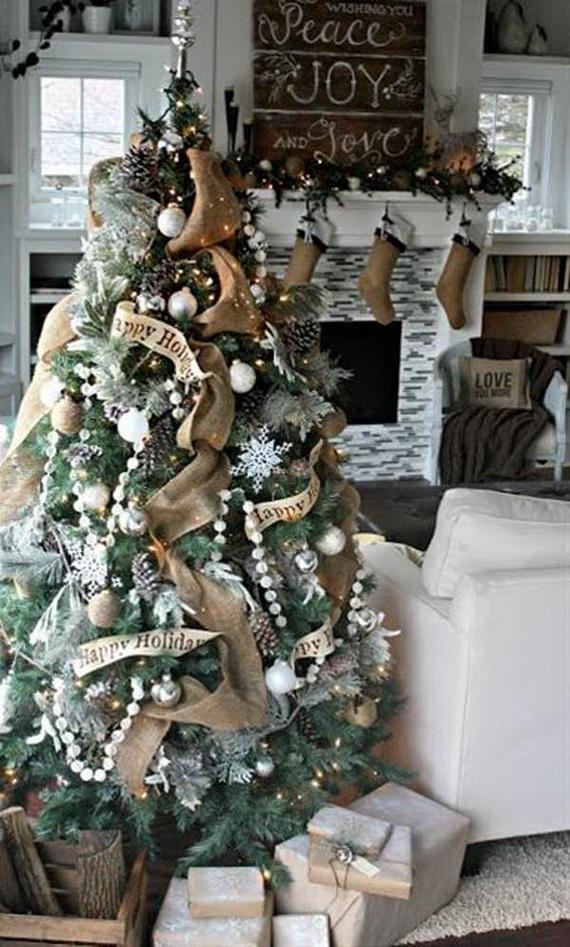 Stylish-Christmas-Tree-tabletop-christmas-trees-LED-garland_resize021