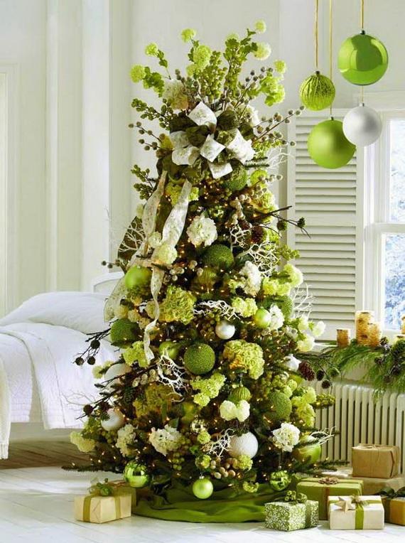 Stylish-Christmas-Tree-tabletop-christmas-trees-LED-garland_resize022