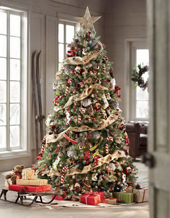 Stylish-Christmas-Tree-tabletop-christmas-trees-LED-garland_resize023