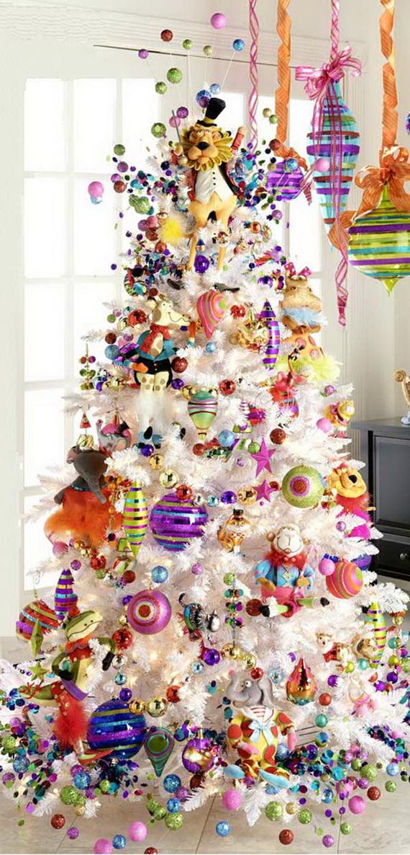 Stylish-Christmas-Tree-tabletop-christmas-trees-LED-garland_resize024