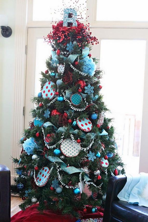 Stylish-Christmas-Tree-tabletop-christmas-trees-LED-garland_resize026