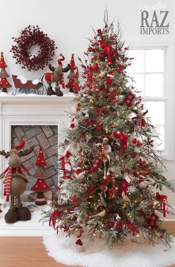 Stylish-Christmas-Tree-tabletop-christmas-trees-LED-garland_resize027