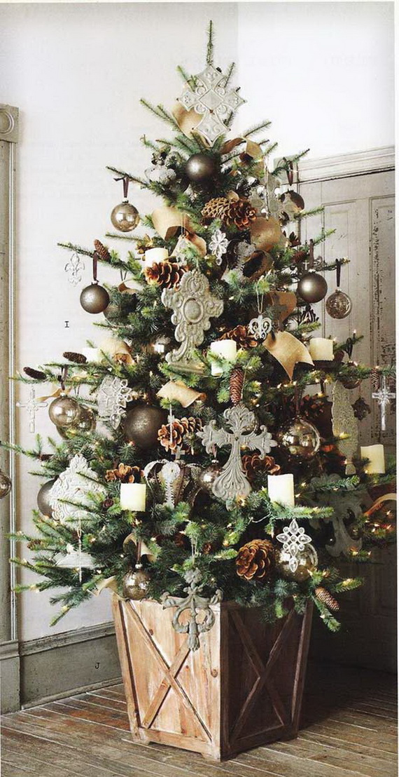 Stylish-Christmas-Tree-tabletop-christmas-trees-LED-garland_resize030