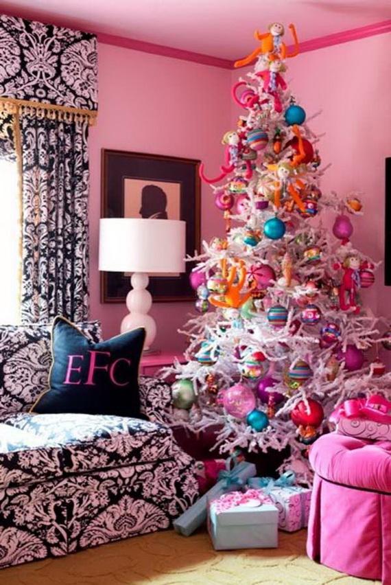 Stylish-Christmas-Tree-tabletop-christmas-trees-LED-garland_resize031