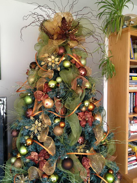 Stylish-Christmas-Tree-tabletop-christmas-trees-LED-garland_resize032