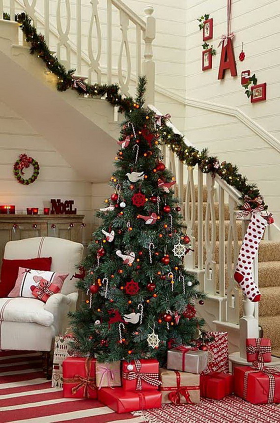 Stylish-Christmas-Tree-tabletop-christmas-trees-LED-garland_resize033