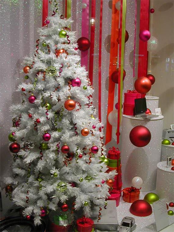 Stylish-Christmas-Tree-tabletop-christmas-trees-LED-garland_resize034