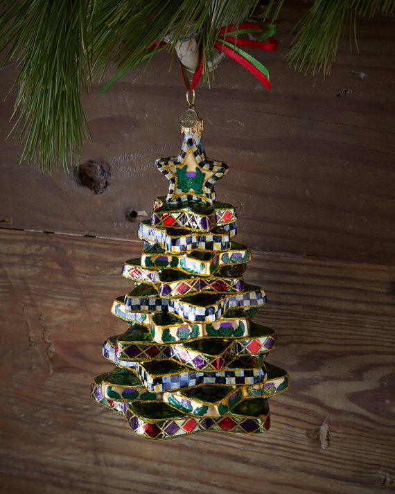 Stylish-Christmas-Tree-tabletop-christmas-trees-LED-garland_resize036