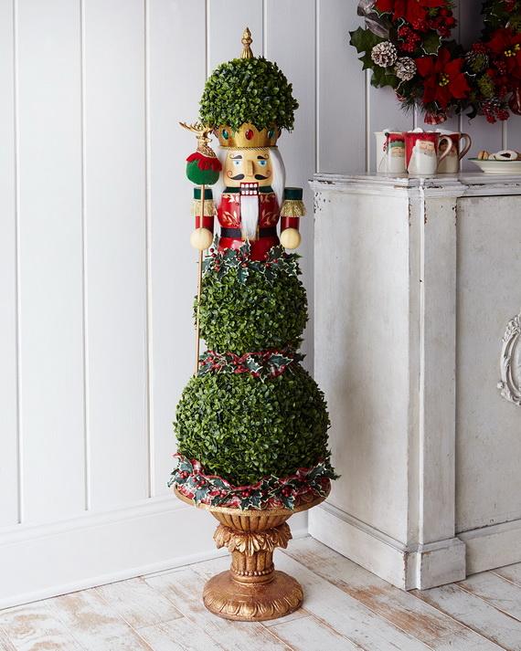 Stylish-Christmas-Tree-tabletop-christmas-trees-LED-garland_resize037