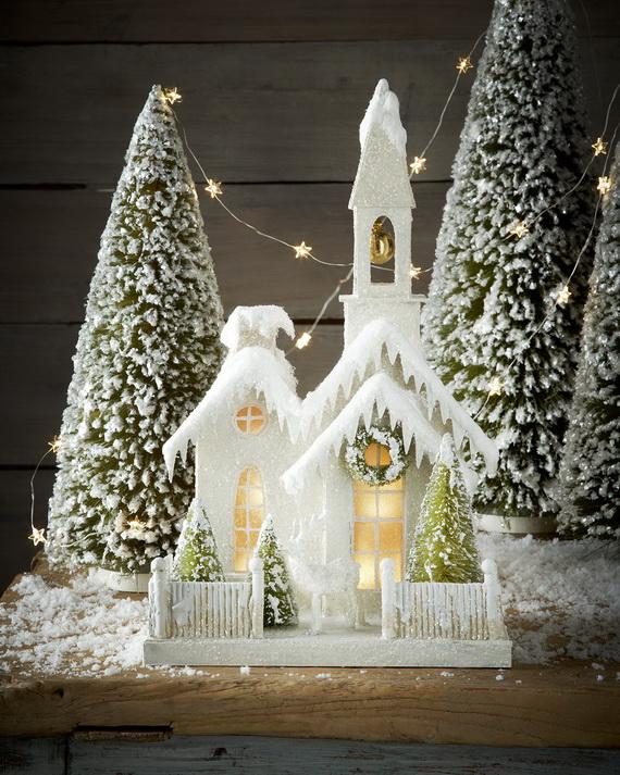 Stylish-Christmas-Tree-tabletop-christmas-trees-LED-garland_resize038