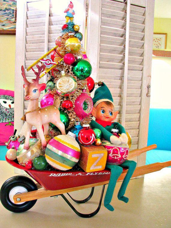 Stylish-Christmas-Tree-tabletop-christmas-trees-LED-garland_resize040